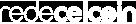 logo Celcoin
