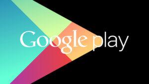 recarga google play