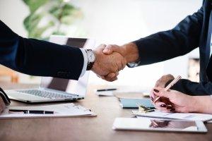 como negociar dividas